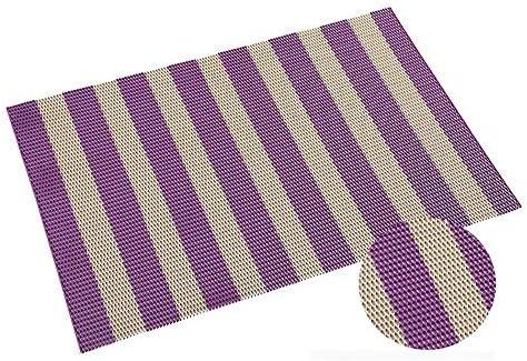 GHHQQZ バスルームのカーペット ノンスリップ 厚さ0.45 cm バスルームラグ 中空彫刻デザイン PVC 除塵 フットパッド キッチン、 5色、 複数のサイズ、カスタマイズ可能 (Color : A, Size : 70x140cm)