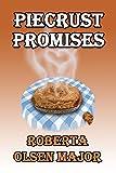 Piecrust Promises
