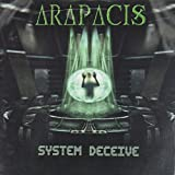 System Deceive