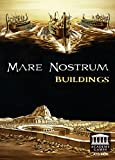 Mare Nostrum Buildings Pack