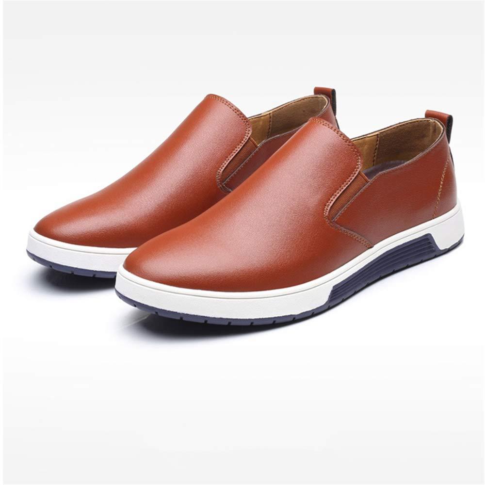 m. / mme pit4tk les affaires des des des hommes de souliers en cuir orteil en laçant robe mariage officiel service impeccable vendre de nouveaux produits wv6416 chaussures 6d59be