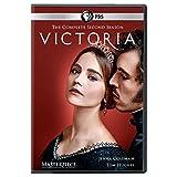 Masterpiece: Victoria Season 2/