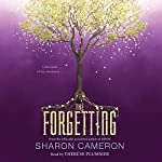 The Forgetting | Sharon Cameron