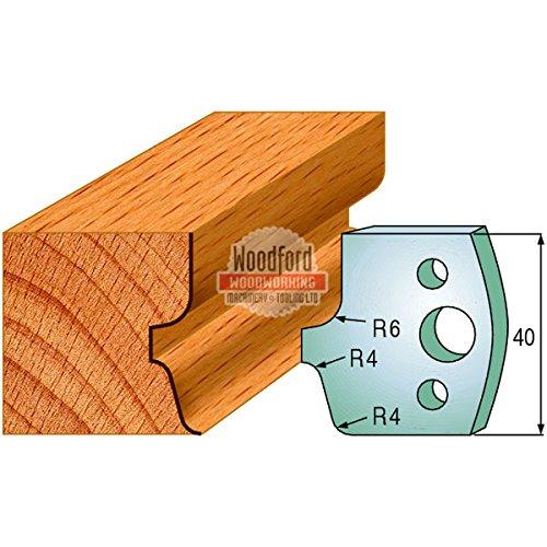 41 2 wood blade - 9