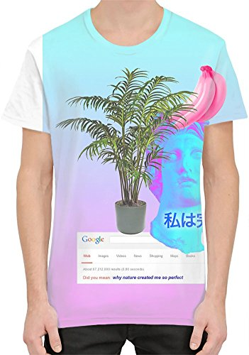 Perfect Custom T-Shirt For Men & Women| Printed W/ Advanced Sublimation Technique| 100% Durable & Soft Polyester| Enjoy A Truly Unique T-Shirt| Authentic Clothing By Bang Bangin Small