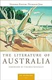 The Literature of Australia, , 0393072614