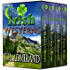 The Irish Westerns Boxed Set