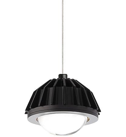Amazon.com: Tech iluminación 700 fjersbc-led830-p Eros ...