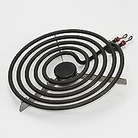 SAPMP21YA Fits 9761345 8053268 660533 For Whirlpool Stove 8-inch Surface Burner