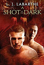 A Shot in the Dark (Archangel Chronicles Book 7)