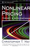 Nonlinear Pricing, Christopher T. May, 0471245518