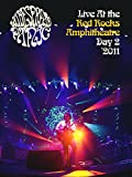 Widespread Panic - Live at Red Rocks: Day 2, Part I