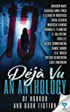 13: Deja Vu (Thirteen Series) (Volume 2)