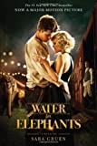 Water for Elephants, Sara Gruen, 1616200707