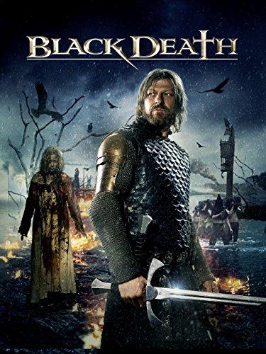 Black Death -