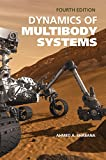 img - for Dynamics of Multibody Systems book / textbook / text book