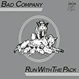 Run With The Pack (2CD)