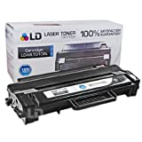 LD © Compatible Alternative to Samsung MLT-D103L High Yield Black Laser Toner Cartridge for SCX-4729 or ML-2950, Office Central