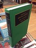 Advances in Biophysical Chemistry, , 1559381590