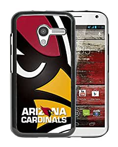 Arizona Cardinals 22 Black Moto X Case Sale Online