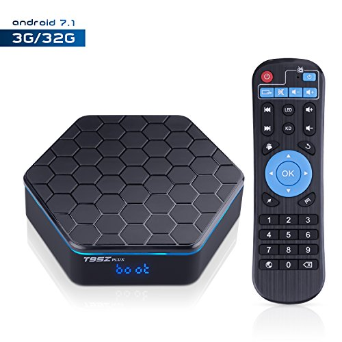 ANEWISH-USB-Mini-Wireless-Keyboard-Backlit-with-Touchpad-24-GHz-Bluetooth-Remote-with-Android-TV-Box