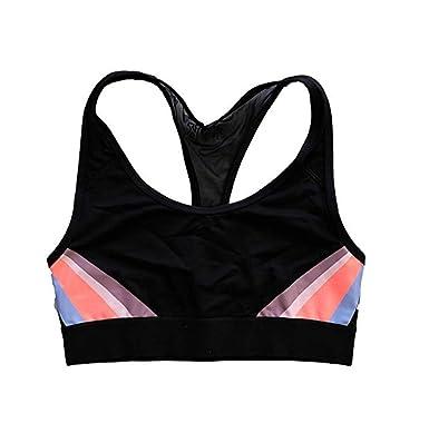 dfe82a3426 Victoria s Secret Pink Ultimate Sports Bra