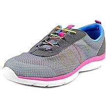 Easy Spirit e360 Quizit Women US 8 Multi Color Running Shoe