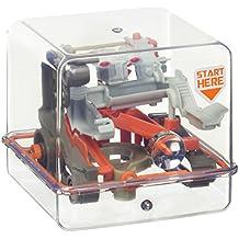 Perplexus Micro - Q-bot