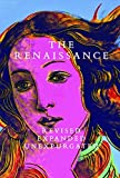 img - for The Renaissance: Revised Expanded Unexpurgated book / textbook / text book