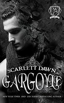 Gargoyle (Woodland Creek) by [Dawn, Scarlett, Woodland Creek]