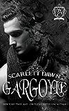Gargoyle (Woodland Creek)