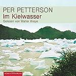 Im Kielwasser | Per Petterson