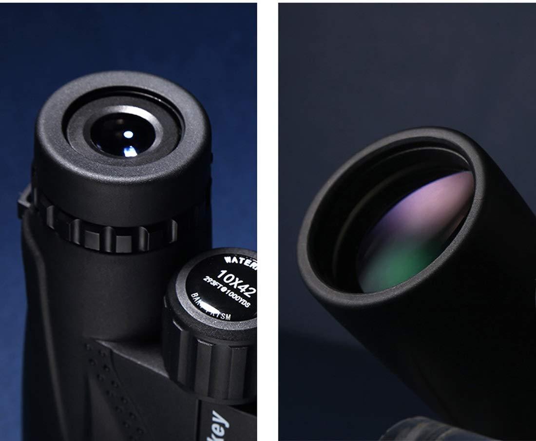 Jessiekervin yy kompakte teleskop professionelle fernglas