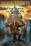 The Gate to Futures Past (Reunification)