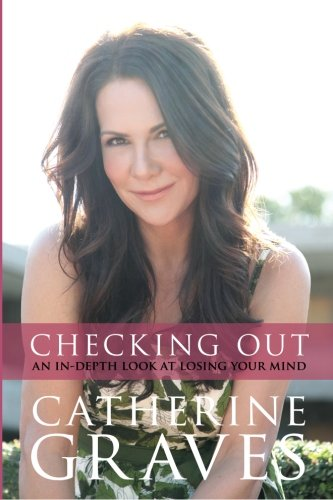 Download Checking Out: An In-Depth Look At Losing Your Mind pdf epub