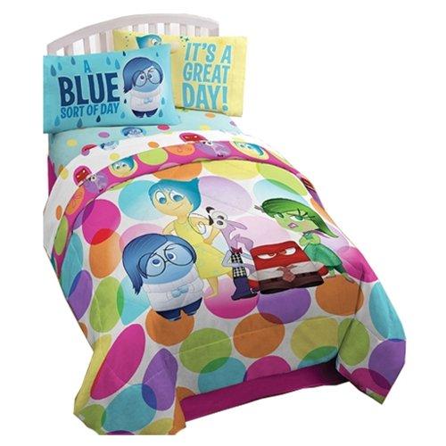 disney-pixar-inside-out-dots-72-x-86-reversible-twin-full-reversible-comforter