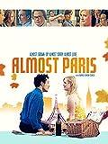 Almost Paris