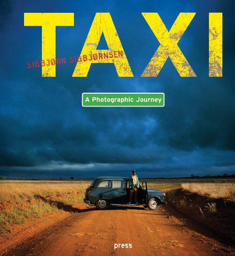 sigbjrn-sigbjrnsen-taxi-a-photographic-journey