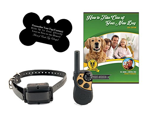 petsafe-yard-park-rechargeable-dog-training-collar-with-free-customized-bone-shaped-tag-and-e-book-1