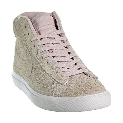 White Silt NIKE Red homme High Silt Mid Blazer top Red Premium summit wYnqPT7Y