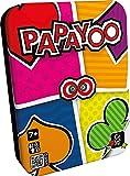 Gigamic GMPA - Papayoo