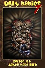 Ugly Babies (Volume 1) Paperback