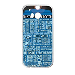 Comprehensive Blueboard Cell Phone Case for LG G2