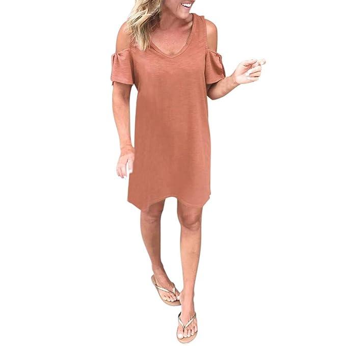 Vestidos mujer para comunion