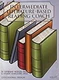 img - for Intermediate Literature-Based Reading Coach - Educational Design (EDI 299) book / textbook / text book