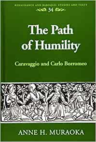 The Happy Priest on the Virtue of Humility