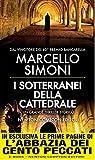 Image de I sotterranei della cattedrale (eNewton Narrativa) (Italian Edition)