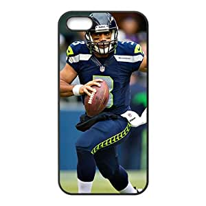 Happy Sport Man Hot Seller Stylish Hard Case For Iphone 5s