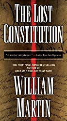 The Lost Constitution (Peter Fallon)