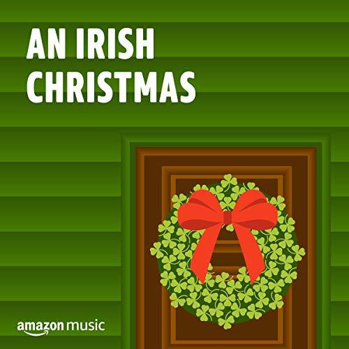 An Irish Christmas (O Connor Christmas Sinead)